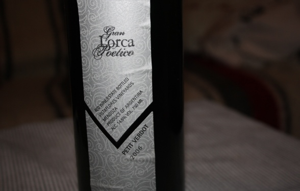 PV_ lorca